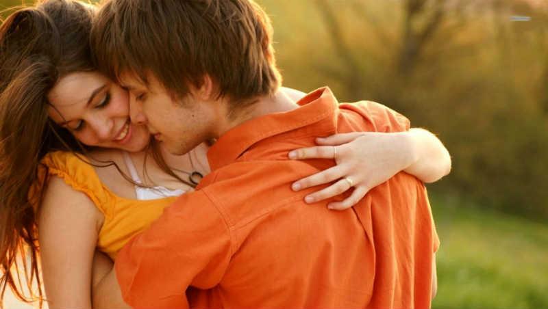 сайт знакомств для серьезных отношений знакомства ру